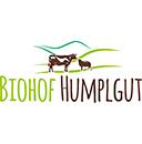 Biohof Humplgut LOGO