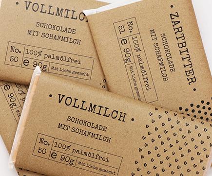 0H&H-SChocolademanufactur_Schokolade