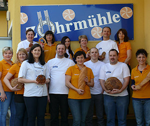 Baeckerei_Zoehrmuehle_Team