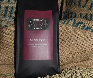 Herzblut_Kaffee