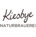 Kiesbye Naturbrauerei Holzbirne