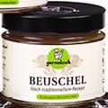 gernekoch_Beuschel