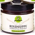 gernekoch_Rindssuppe