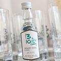 1310 Spirits Organic Wodka