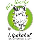 Alpakahof Al's World
